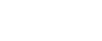 Lakeview Restaurant logo