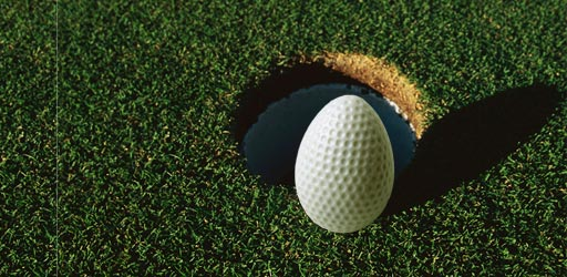 Academy Easter Golf Day – Friday 8th & 15th April