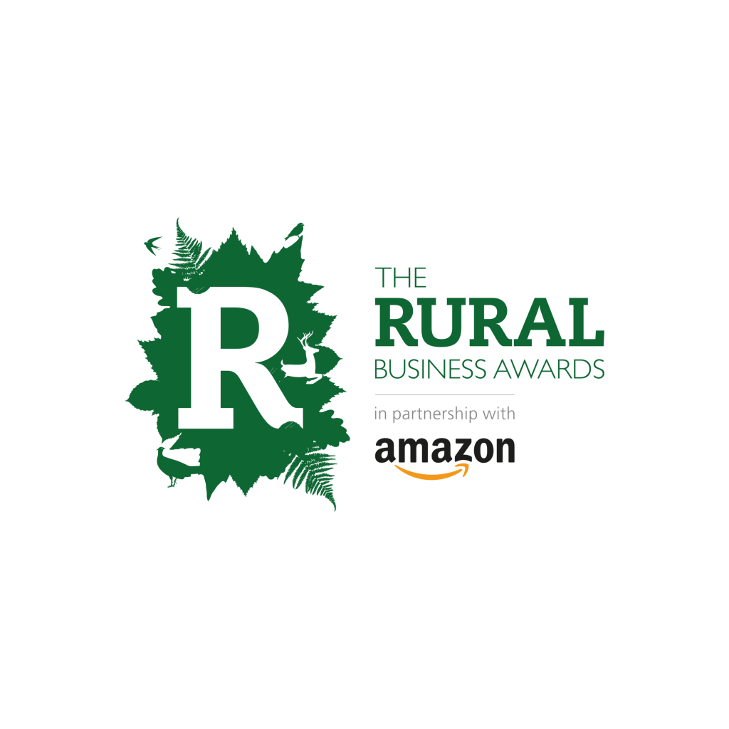 The Nottinghamshire Shortlisted for the Rural Business Awards