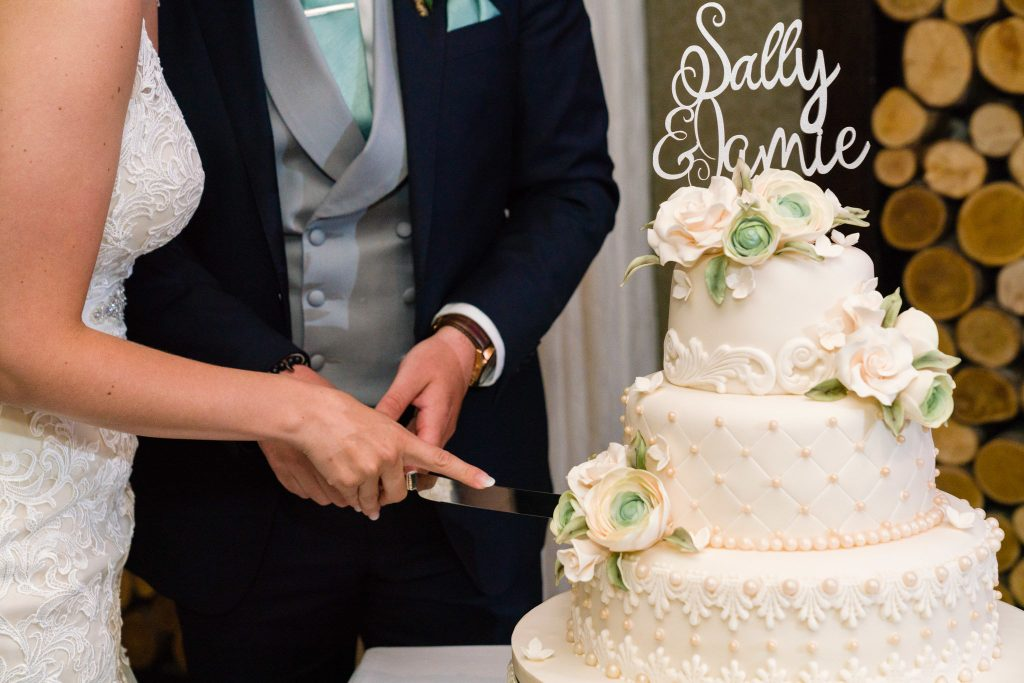 FREE Venue Hire for your 2019 Wedding